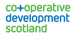 Co-operative Development Scotland